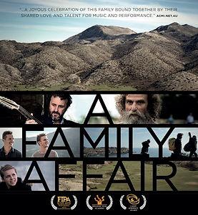 a-family-affair-poster-hg-website_edited