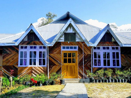 Things To Remember If You Want Your Rental To Become a 5 star Homestay accommodation in Malaysia