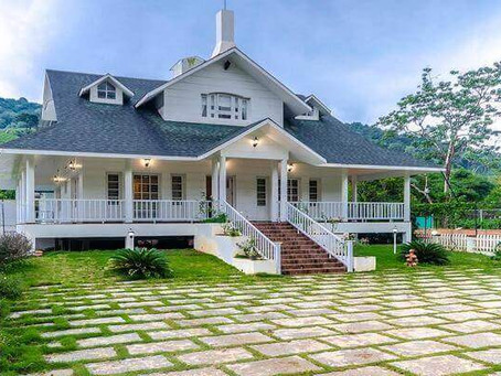 Tips To Make Your Homestay Accommodation in Malaysia More Welcoming