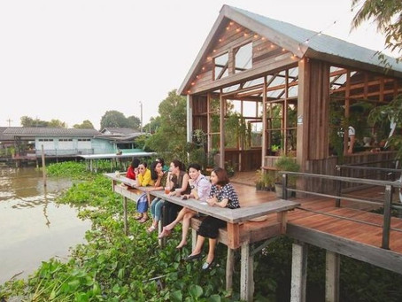 Things To Do Before Leaving Your Homestay Accommodation in Malaysia