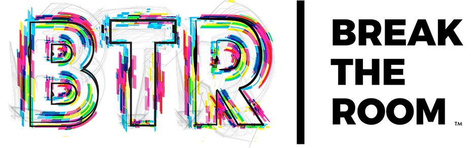 BTR logo with TM small.png