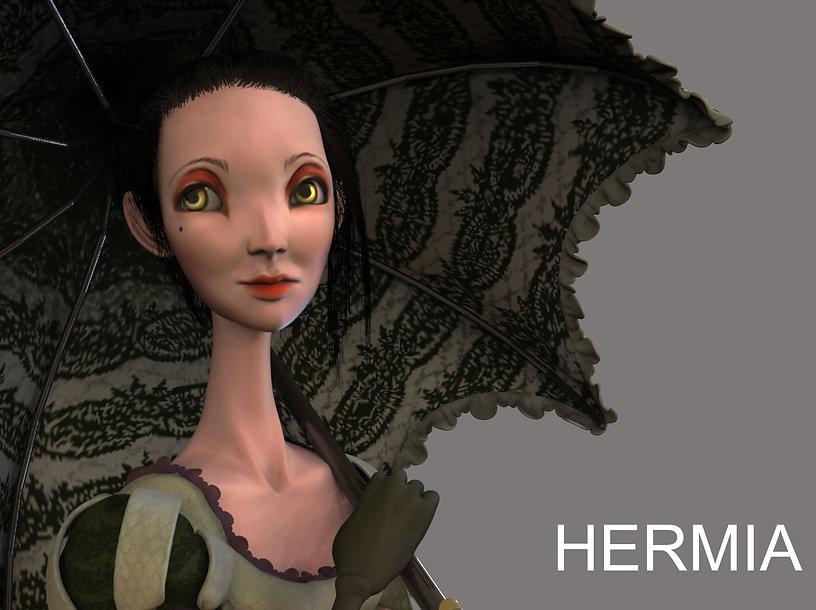 HermiaHeader.jpg