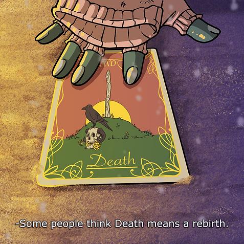 Death comic 2.png