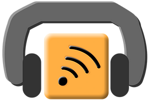 podcast-symbol.png