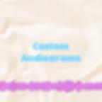 Custom-Audiograms.png