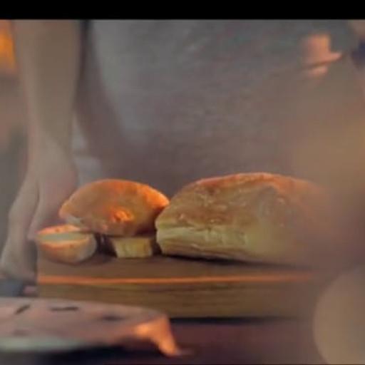 Birdseye - 'Fish Soup' (Italy)