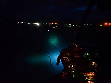 NightRatingPromo-3.jpg