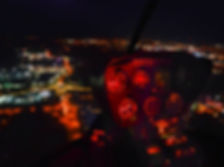 NightRatingPromo-5.jpg