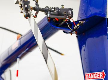 JoinAir_Online-11.jpg