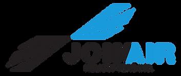 joinair_logo.png
