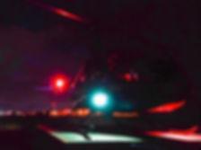 NightRatingPromo-8.jpg