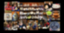 pottery%252525202_edited_edited_edited_edited.jpg