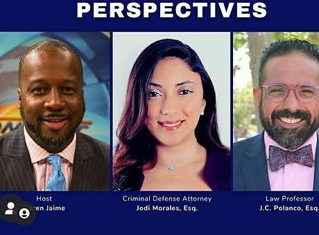 PerspectivesJC.jpg