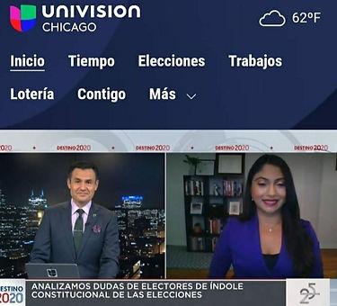 Univision%20Chicago_edited.jpg