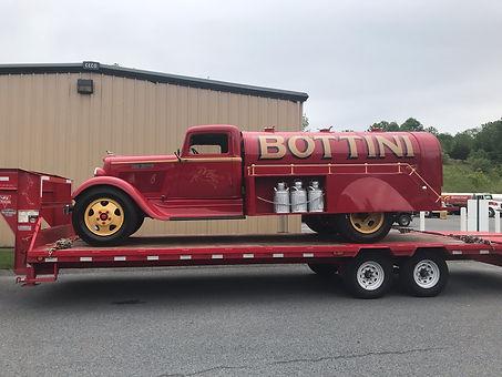 Dodge 1934 Fuel Truck 05-20.jpg