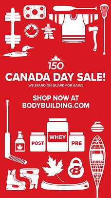 2017_Canada Day_Social__1080x1920 Snapch