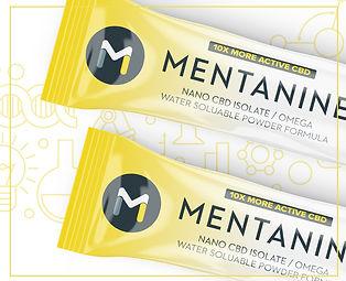 Metanine 3-white.jpg