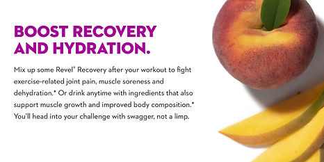 Recovery Info Image 1500x750.jpg