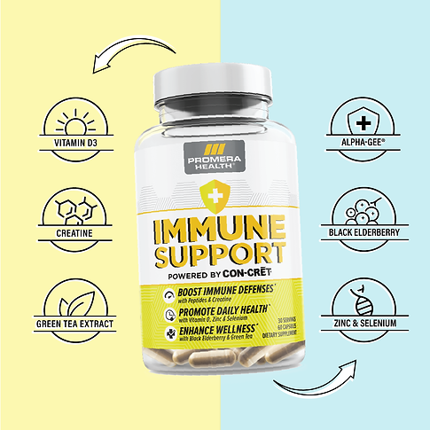 Immune Support Image Vitamins 1.png