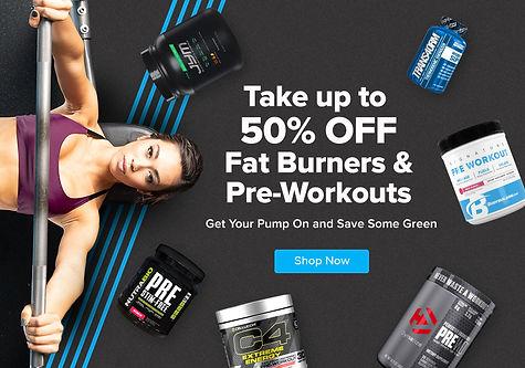 2-5-Pre-Workout-Fat Burners- 1000x700 PR