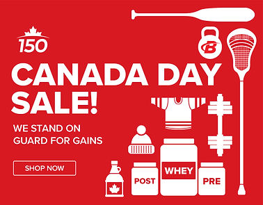 2017_Canada Day_EmailBox_640x500.jpg