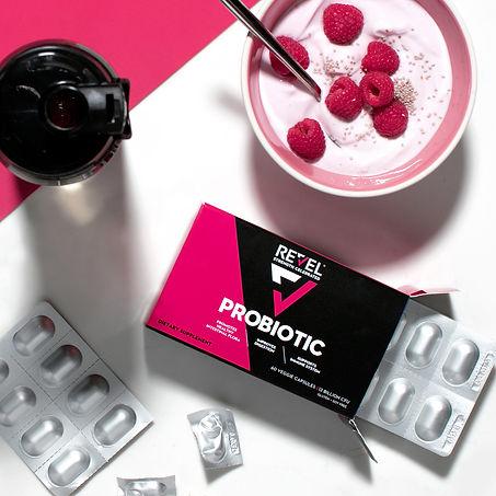 Probiotic Image 1500x1500.jpg