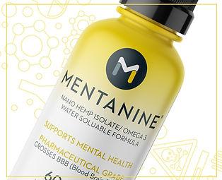 Metanine 1-white.jpg