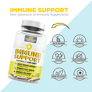 Immune Support Image Vitamins 2.png