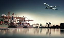 bigstock-Container-Ship-In-Import-expor-99143075_edited_edited