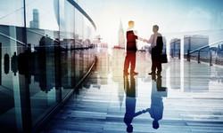 bigstock-Business-People-Hand-Shake-Par-80738645_edited_edited