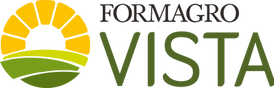 LogoFormagroVista.png