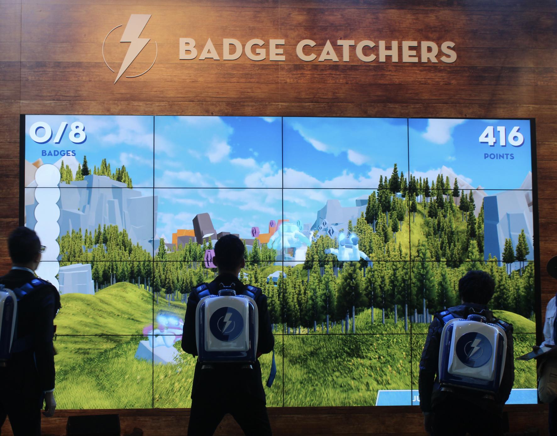 BadgeCatchers.png