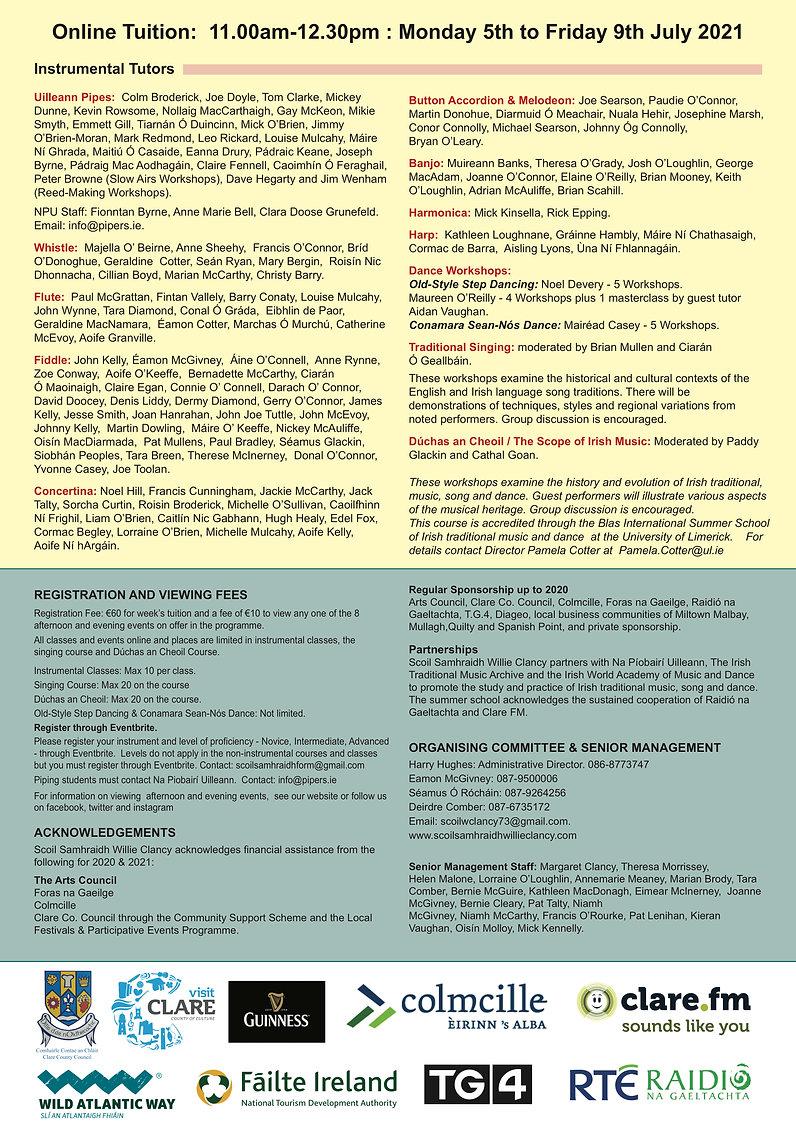 Willie Clancy Programme2021-2.jpg