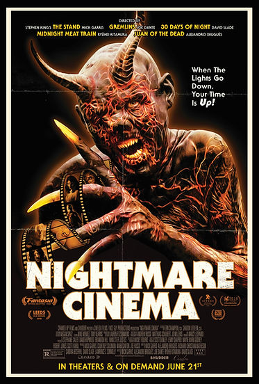 nightmare cinema poster.jpg