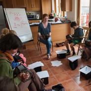 WC14-294 aoife kelly concertina class.jp
