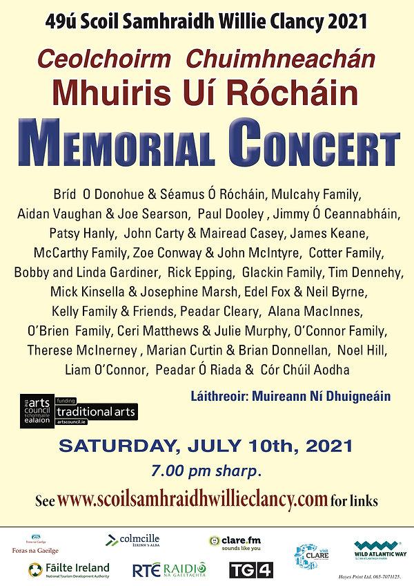 concert poster 2.jpg