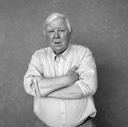 Ciarán Mac Mathúna 1994.