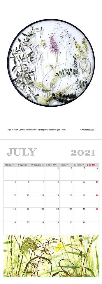 JULYsample.jpg
