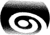 Foras Gaeilge Logo.png