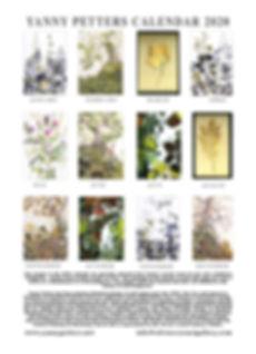 Calendarback-cover2020 web.jpg