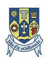 Clare Co Council  new Logo.jpg