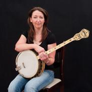 Theresa O'Grady 2012.