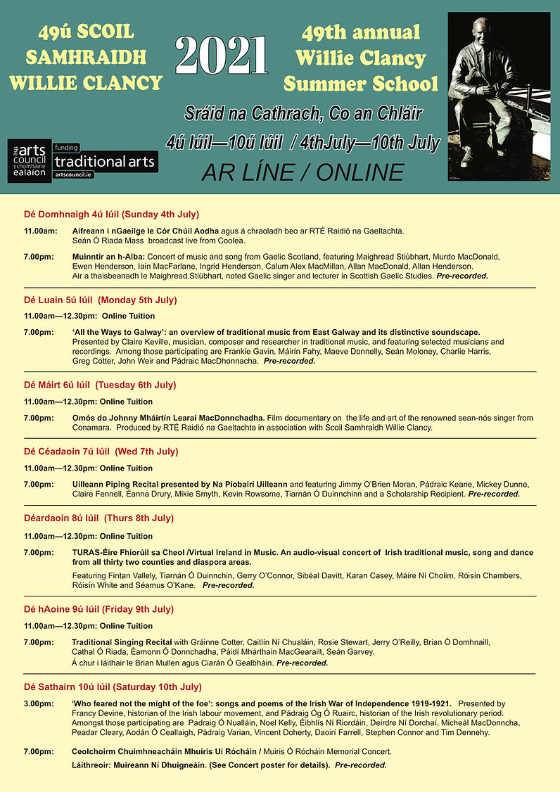 Willie Clancy Programme2021-1.jpg