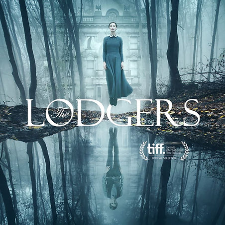 the lodgers TIFF.jpg