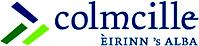 Colmcille  logo.png