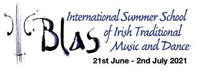 BLAS 2021 logo.png