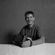 Francis Droney 2006.