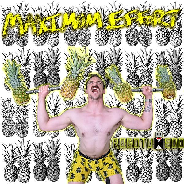 Maximum Effort Album Art 1 2.png
