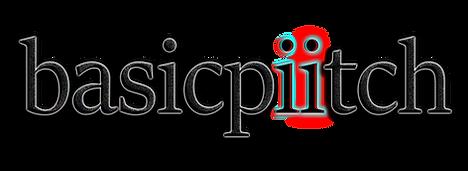 basicpiitch logo transparent background copy.png