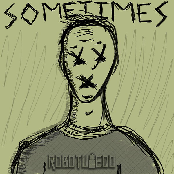Sometimes cover art.png